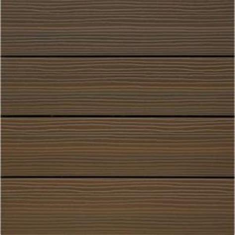 Ipe Deck Tiles Home Depot by Newtechwood Composite Deck Tile Kit In Ipe Color 10 Tiles
