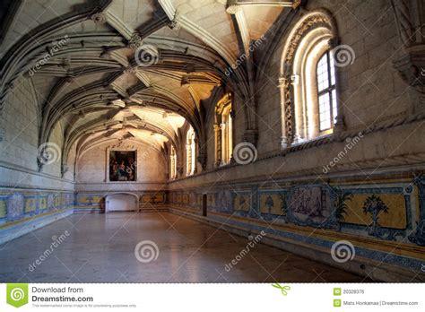 chambre gothique chambre gothique photo éditorial image 20328376