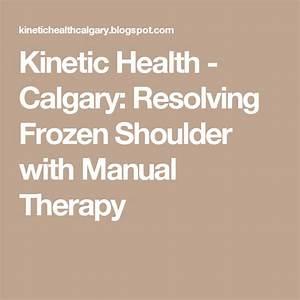 Kinetic Health