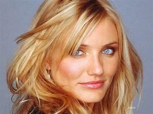 Meche Blond Doré : un blond dor mech makeup pinterest blonde blond ~ Nature-et-papiers.com Idées de Décoration