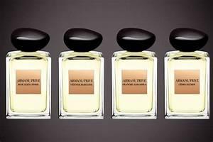 Parfums Génériques Grandes Marques : premium beauty news les grandes marques de parfum ~ Dailycaller-alerts.com Idées de Décoration