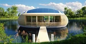 Bio Solar Haus Forum : bio solar haus kologisches und nachhaltiges wohnen auf ~ Lizthompson.info Haus und Dekorationen