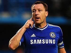 John Terry - Aston Villa   Player Profile   Sky Sports ...  Terry