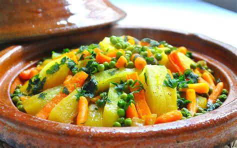 cuisine marocain recettes de tajines marocains cuisine marocaine