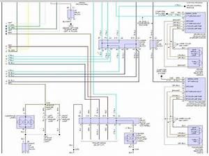 29 2003 Silverado Tail Light Wiring Diagram