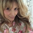 Deborah Kaplan Bio - Affair, Divorce, Net Worth, Salary ...