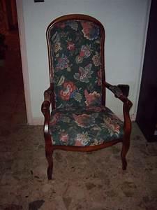 Chaise Le Bon Coin : le bon coin fauteuil maison design ~ Teatrodelosmanantiales.com Idées de Décoration