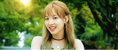 Nayeon Twice Likey Dayun Ooh Kim Jungyeon