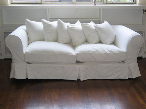 New York Couch Doctor Sofa Disassembly Sofa Reassembly