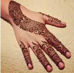 25+ best ideas about Arabic mehndi designs on Pinterest ...