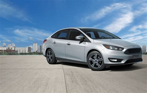 cars with the least horsepower in 2017 187 autoguide com news