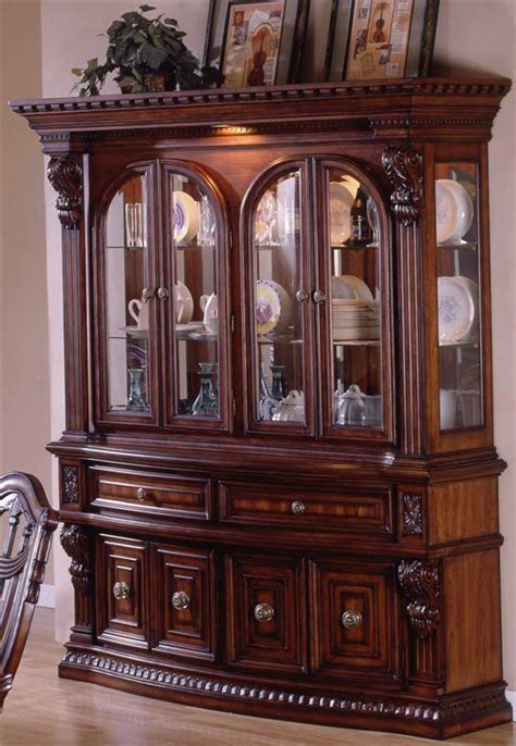 pictures of china cabinets china cabinets furniture products and accessories