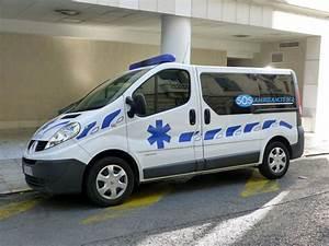Car Sos France : sos ambulance nice france ambulance and paramedic ambulance emergency vehicles fire trucks ~ Maxctalentgroup.com Avis de Voitures