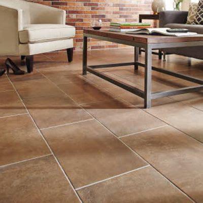 Kitchen Floor Tile Prices by 1 Tiles Vancouver Ceramic Porcelain Tiles Tile