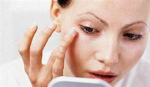 Крем от морщин для сухой увядающей кожи лица в домашних условиях