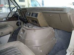1977 Dodge Sportsman Motorhome Wiring Diagram  M37 Wiring