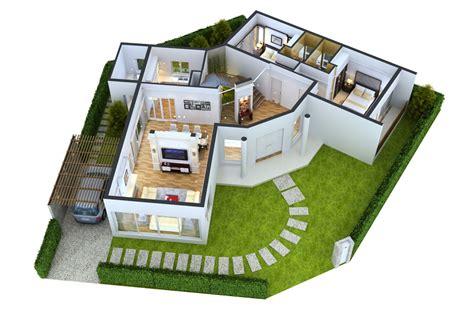 oconnorhomesinccom charming simple house floor plans