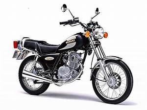 Moto Suzuki 125 : 1997 suzuki gn 125 moto zombdrive com ~ Maxctalentgroup.com Avis de Voitures