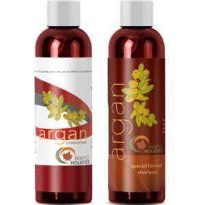 chemical free hair styling products sulfate free paraben free shoo no chemicals in your hair 2668