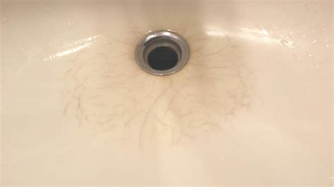 cleaning cultured marble sinks cracks in cultured marble truckmount forums 1 carpet