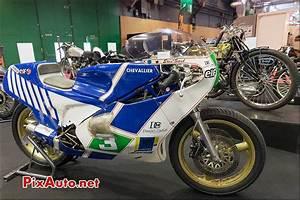 Pilote Moto Francais : a la gloire des pilotes fran ais et de leur moto 2 2 ~ Medecine-chirurgie-esthetiques.com Avis de Voitures