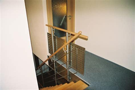 metallbau wuppertal gel 228 nder innen treppengel 228 nder aus