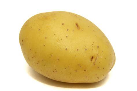 pomme de terre 7 l 233 gume alimentation nourritures