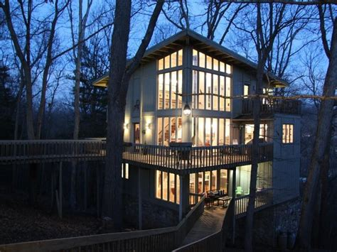 treehouse cabins asheville nc that gling sleep in a dome yurt or teepee