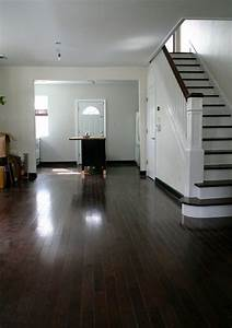 The state of things design manifestdesign manifest for White baseboards with wood floors