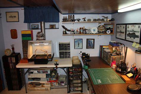 workbench hobby room hobby room hobby desk workbench