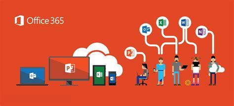 Office 365 Migration  Part 1