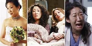 Things Only True Fans Know About Cristina Yang | Screen Rant