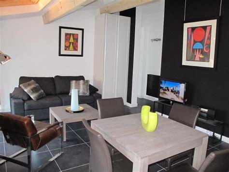 location chambre valenciennes location appartement meublé 1 chambre valenciennes