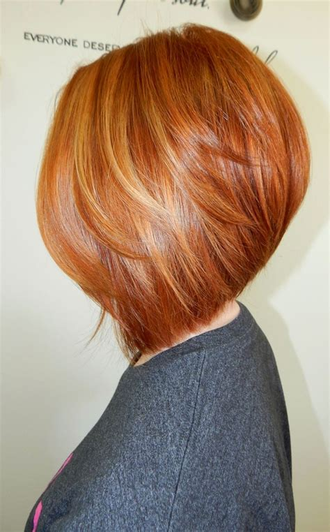 best 25 copper hair colors ideas on which