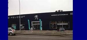 Peugeot Vienne : peugeot vienne votre point de vente peugeot ~ Gottalentnigeria.com Avis de Voitures