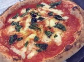 pizza la terrazza pizzeria la terrazza stg 317 a bettolino di mediglia