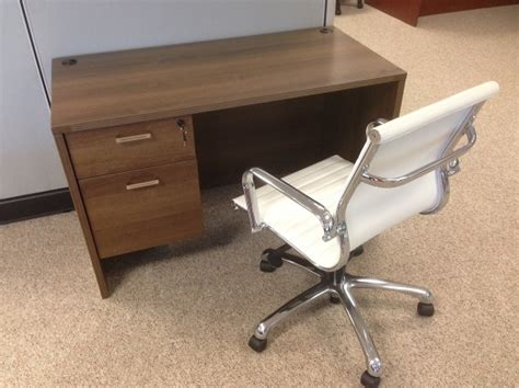 Office Furniture Nashua Nh by Nashua Nh Affordable Office Rectangle Desks Granite State