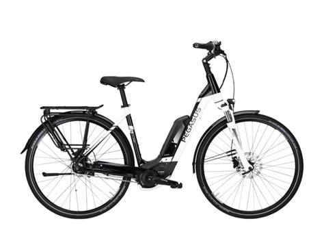 pegasus e bike 2017 pegasus premio e10 8r city e bike 2017