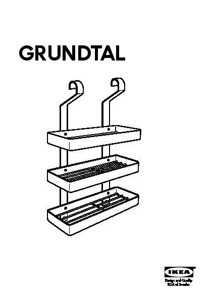 Küche Konfigurieren Ikea by Ikea Grundtal Faucet Review Nazarm