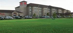 Hotels In Killeen Texas  official website shilo inns suites