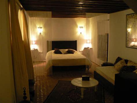 Chambres D Hã Tes Jauregia ã Tienne De Baã Gorry by Indogate Com Salle De Bain Chambre D Hotel