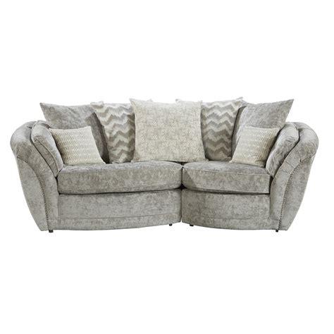 Snuggle Sofa by Izzy Snuggle Sofa