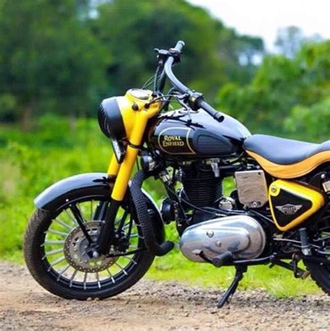 Royal Enfield Himalayan Backgrounds by Pin By Sravanthi On Royal Enfield In 2019 Royal Enfield