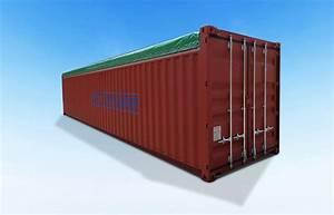 Container Kaufen Hamburg : open top container mt container gmbh hamburg ~ Markanthonyermac.com Haus und Dekorationen