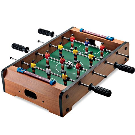 soccer table game price popular small foosball table buy popular small foosball