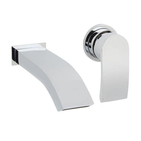 rubinetto incasso rubinetto miscelatore per lavabo ad incasso a parete razor