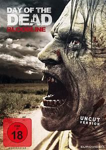 Day of the Dead: Bloodline – Zombie-Gemetzel: Der Trailer ...
