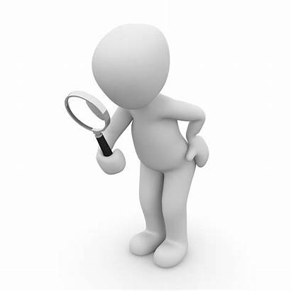 Workplace Investigations Acas Guidance Investigation Conducting