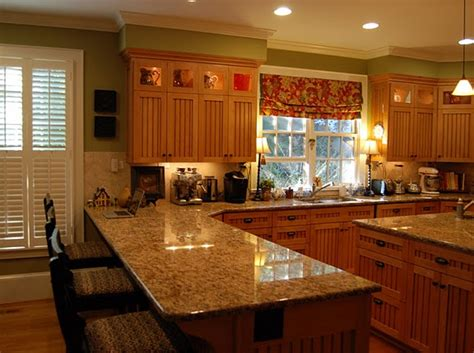 pictures for kitchen cabinets 25 best kitchen designs images on maple 4197
