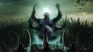 Fantasy Monster Picture Nr 34430